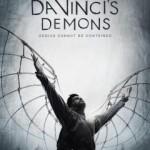 Da Vinci's Demons T1 (HDiTunes) (ESP) (500MB) (MultiH) (1-8)