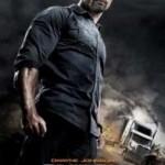 El Infiltrado (2013) Dvdrip | Español latino (Putlocker)