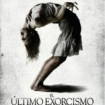 El Ultimo Exorcismo 2 (2013) Dvdrip   Español latino (Putlocker)