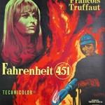 Fahrenheit 451 (DVD9)(NTSC)(Ing)(Ficcion)(1966)