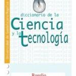 Diccionario de Ciencia y Tecnología – Rogelio Gallo (2000)
