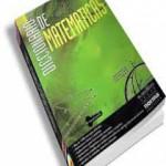 Diccionario de Matematicas (2001) Edit. Norma (PDF) (MultiH)
