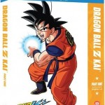 Dragon Ball Z Kai [BrRip 720p] [98/98] [Audio Latino] [Mkv] [FS]