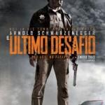 El Ultimo Desafio (2013) Dvdrip | Español latino (Putlocker)