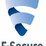 F-Secure Anti-Virus 2013 v12.83.101 (Multileng-ESP) (MultiH)