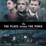 El Lugar Más allá de los Pinos (2012) [DvdRip] [Latino] [Drama]