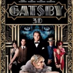 El Gran Gatsby (2013) (BR-rip Line) (Castellano) (MultiHost)