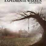 Expediente Warren (2013) [WEBScreener] [Castellano MiC HQ] [UL-FS]