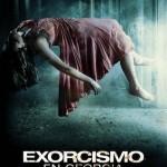 Exorcismo en Georgia (2013) [BRScreener 720p][Castellano MiC HQ][Terror]
