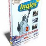 Ingles Paquete de Diccionarios (ING-ESP) (PDF) (MultiHost)