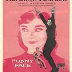 Funny Face (DVD9)(NTSC)(Ing-Lat-Fra-Por)(Comedia)(1957)