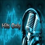 VA Hits All Time (2000-2013)