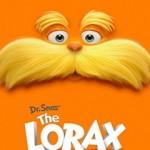 Dr Seuss The Lorax (DVD9)(NTSC)(Ing-Lat-Fra)(Animacion)(2012)