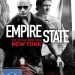 Empire State  Brrip 720p  Sub-ES 2013 (Mega)