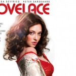 Estreno Lovelace 2013 HD