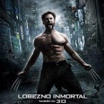 Lobezno Inmortal [HDTS-Screener R6 Proper][Castellano MiC HQ][Acción]