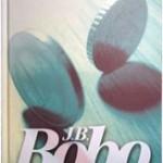 Magia con monedas – J.B. Bobo [PDF]