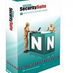 Norman Security Suite PRO 10.1 Final Español [Seguridad Total ][UL-CLZ]