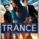 Trance (2013) [DVDRip] [Español Latino] [TB-FS]