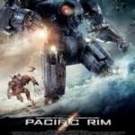 Pacific Rim (2013) (TSHQ) (Castellano) (MultiHost)