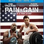 Pain And Gain [2013][FullBluray 1080p][BD50][Audio y Subs: Español Latino / Ingles / O.]