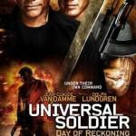 Soldado Universal 4 (2012) [DVDRip] [Español Latino] [FS-PL-SSH]