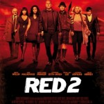 Red 2 (2013) (TS-Screener HQ) (Castellano) (MultiHost)