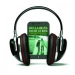 Macsome Audio Book Converter 1.2.0 [Convierte cualquier audiolibro]