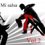 VA Mi salsa Vol.2 [2013][CLZ]