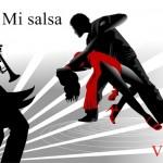 VA Mi salsa Vol.5 [UL – CLZ]