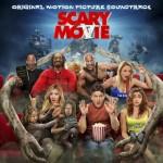 Scary Movie 5 (2013) Dvdrip | Español latino (Putlocker)