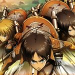 Shingeki no Kyojin Cap 25 Final Sub Español Mp4 Ligero – HD [Mega][Multi]