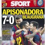 Sport 19 08 2013 [PDF]
