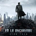 Star Trek En la Oscuridad (2013) Dvdrip | Español latino (Putlocker)