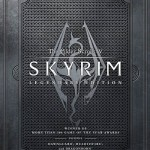 The Elder Scrolls SKYRIM Legendary Edition [PC] [Repack 3 DVD5] [Español 100%] [PL+]