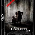 The Conjuring [2013][DVDCustom-Web][NTSC][Audio: Ingles][Subs: Español]