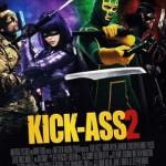 Kick-Ass 2: Con un par (2013) [HD-Cam] [Sub Español] [Comedia]