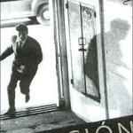 Invasion (DVD5)(NTSC)(Lat)(Ficcion)(1969)