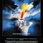 Superman The Movie (DVD5)(NTSC)(Ing-Lat-Por)(Ficcion)(1978)