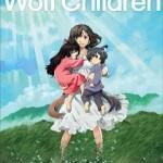 Wolf Children (2012) (DVDrip) (ESP) (MultiHost)