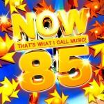 VA Now Thats What I Call Music 85 (2013)