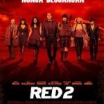 RED 2 [2013] [HdTv-Screener] [Latino] [Accion]