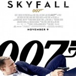 Skyfall (DVD9)(NTSC)(Ing-Lat-Fra)(Accion)(2012)