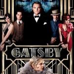 El Gran Gatsby (2013) [DVDRIP] [Español Latino] [TB-FS]