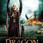 Paladin: El Dragon y la Corona (2013) [DVDRip] [Latino] [Fantasia]