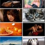 Colección de Fondos de Escritorio HD 02 09 2013 (125 Wallpapers)