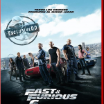 A Todo Gas 6 (2013) [DVDRip][V.EXTENDIDA][Castellano AC3 5.1][Accion]