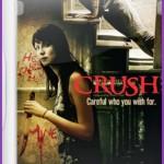 Crush [2013] [DvdRip] [subtitulada]