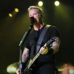 Metallica – Live at Tokyo (2013)
