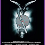 Sesión 1.16 [2012] [Dvdrip] [Castellano]